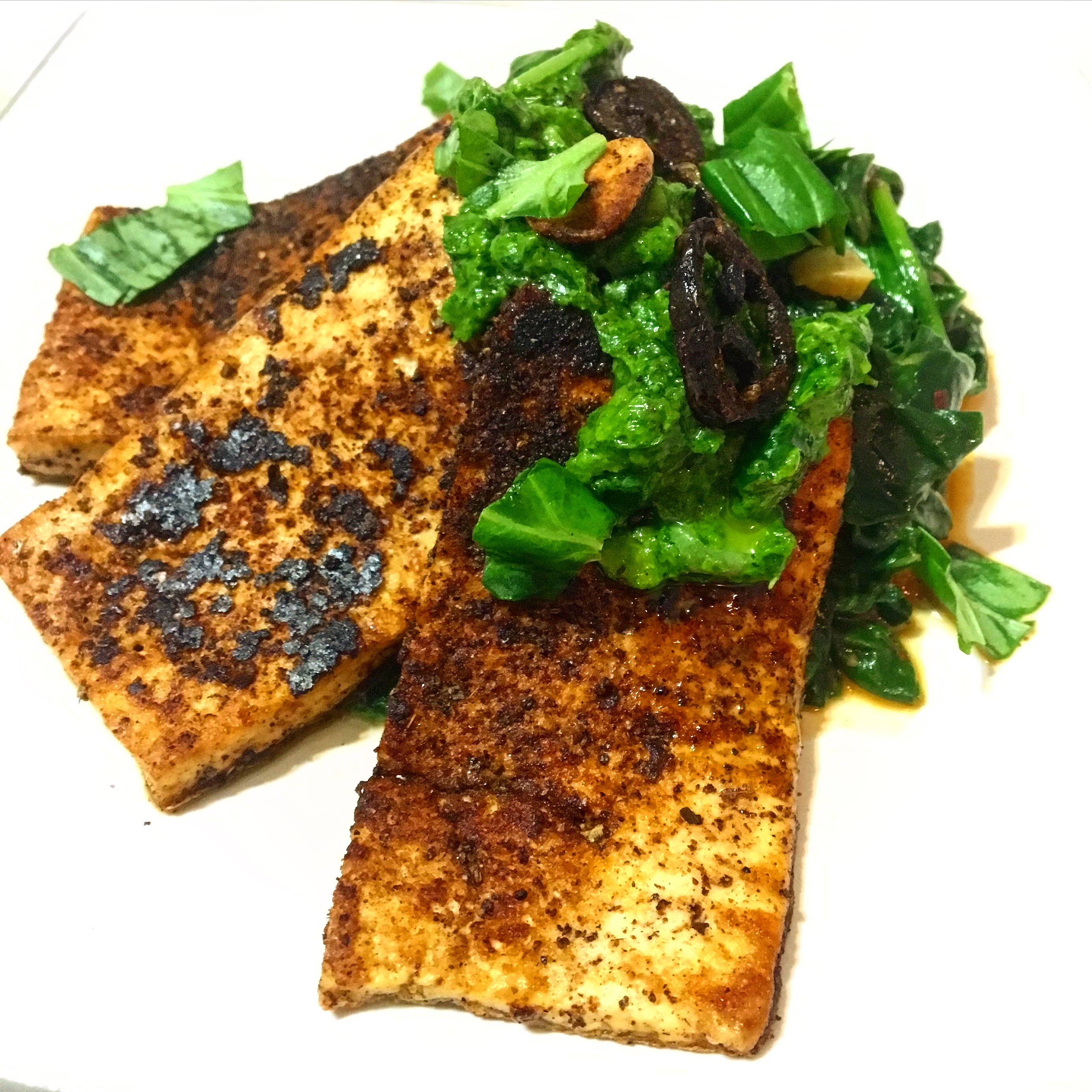 tofu_Blackened